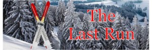 the last run featured image